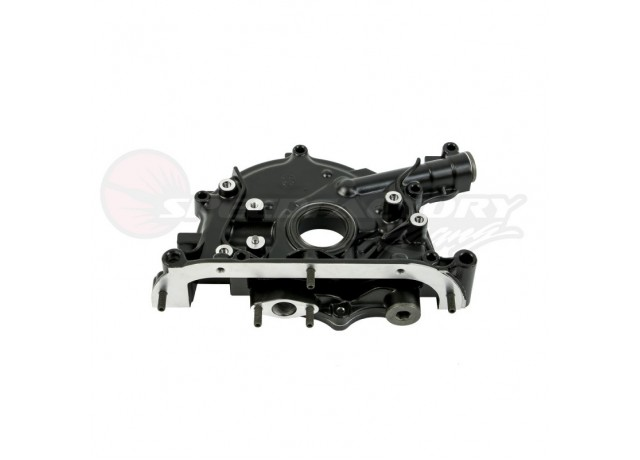 ACL Performance Oil Pump