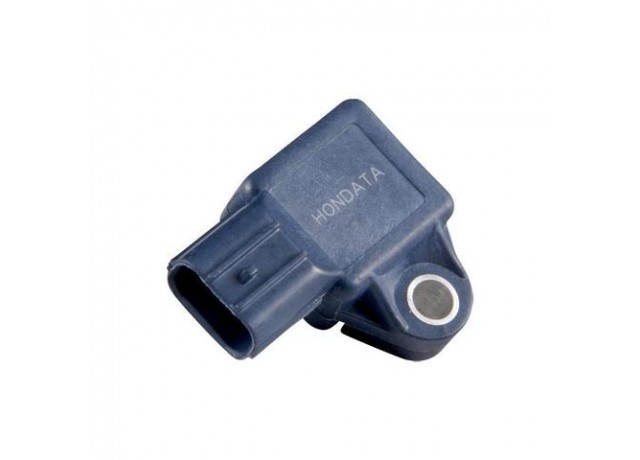 Hondata 4-bar Map Sensor - D/B/H/F/L/K-Series