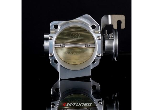K-Tuned 72mm Throttle Body