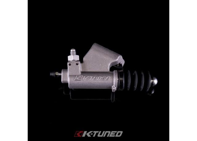 K-Tuned K-Series Slave Cylinder