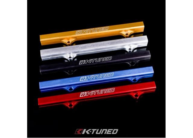 K-tuned K-Series Fuel Rail