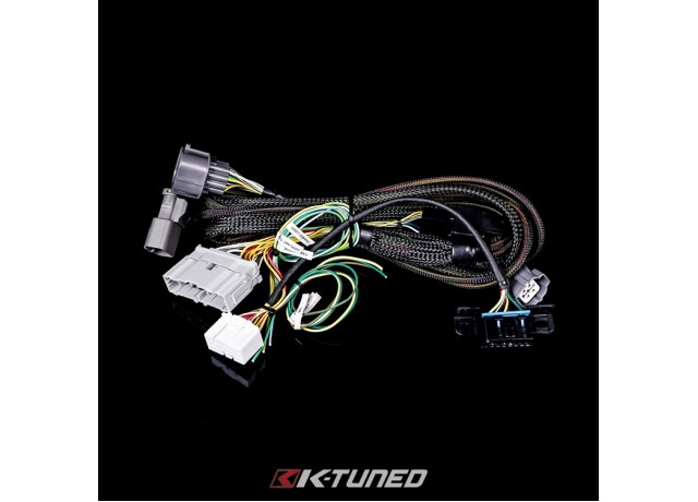 K-Tuned  EK (96-00) Civic K-Swap Conversion Harness