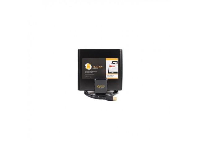 K-Tuner Flash V1.2