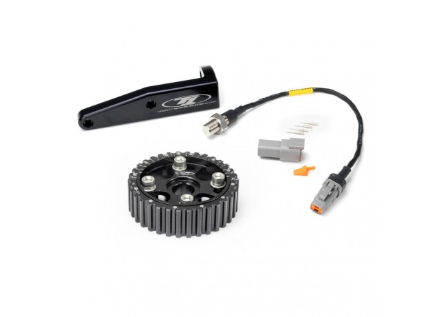 T1 Cam Trigger Kit B-Series