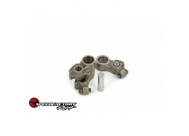 SpeedFactory Titanium VTEC Eliminator Pin Kit for Honda B Series