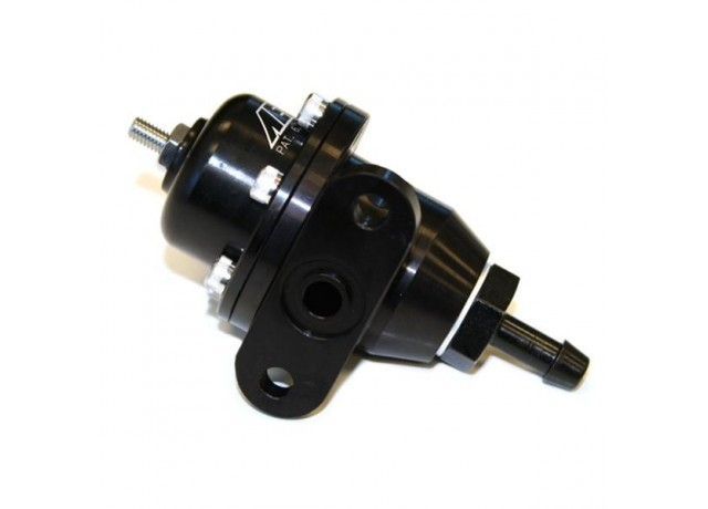 AEM High Volume Adjustable Fuel Pressure Regulator - Honda / Acura