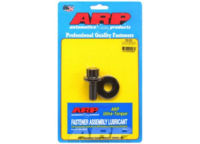 Arp Honda B Series Harmonic Damper Bolt Kit