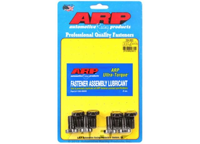 ARP Pro Series Flywheel Bolt Kits