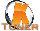 K-Tuner