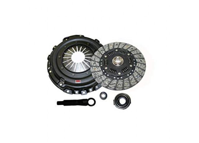 Competition Clutch OEM Replacement Clutch B-Series Hydro