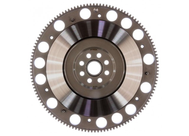 Exedy Racing Lightweight Flywheel - B-Series