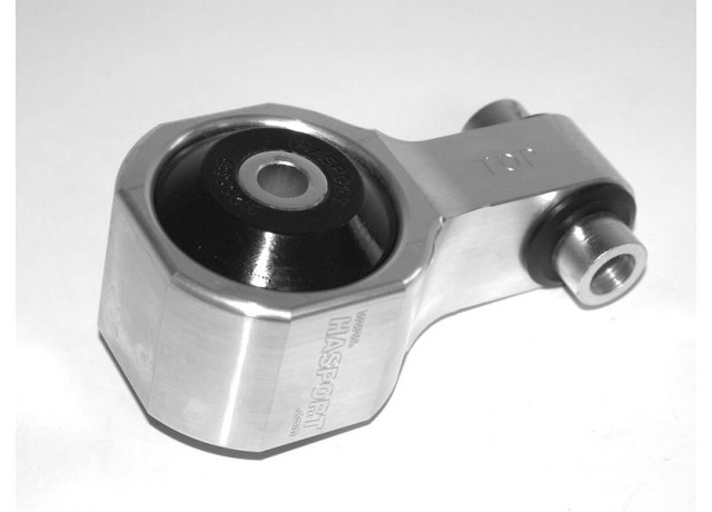 Hasport Rear mount for 2006-2011 Civic SI
