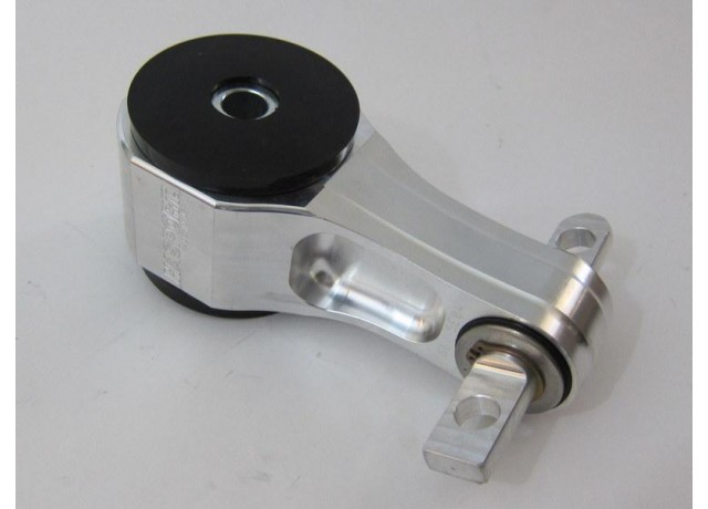 Hasport Rear engine mount for 2012-2015 Civic Si