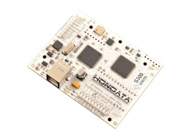 Hondata S300 (Board Only)