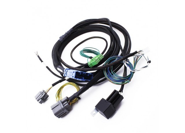 Hybrid Racing K-Series Swap Conversion Wiring Harness