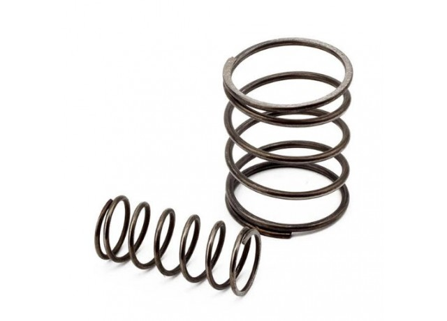 Hybrid Racing Heavy-Duty Gear Selector Springs